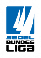 rgb colour segelbundesliga tall e1455098790404