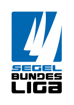 asc-bundesliga-team-in-monaco-act-3